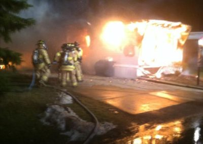 Trailer-Fire-106eastcannondrive-1