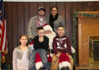 Big-Tree-VFC-christmasparty2012-1