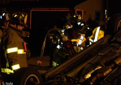 rollover2010roundtree-3