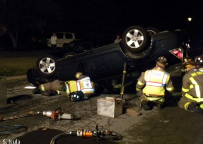 rollover2010roundtree-5