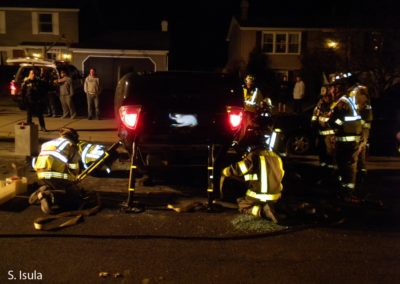 rollover2010roundtree-6